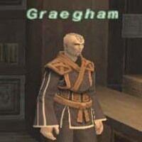 Graegham.jpg
