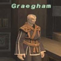 Graegham
