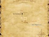Inner Horutoto Ruins