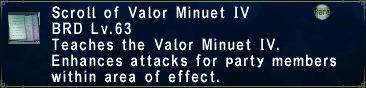 Valor Minuet IV.png