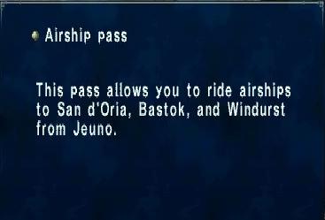 Airship pass-0.png