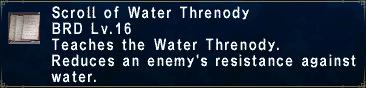 Water Threnody.png