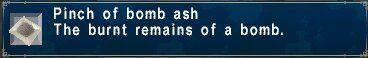 Bomb ash.jpg