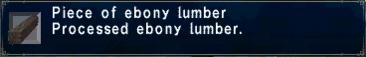 Ebony Lumber.png