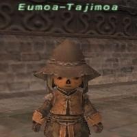 Eumoa-Tajimoa