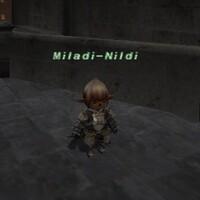 Miladi-Nildi