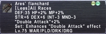Ares's flanchard.png
