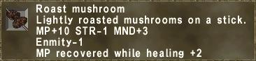 Roastmushroom.png
