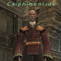 Caiphimonride.jpg