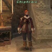 Chiphraix.jpg