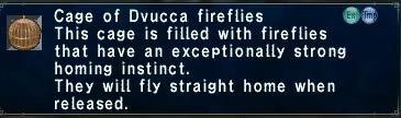 Dvucca fireflies.png