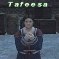 Tafeesa