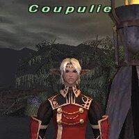 Coupulie