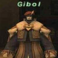 Gibol.jpg