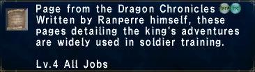 Dragon Chronicles.png