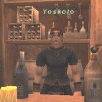 Yoskolo.jpg