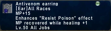 AntivenomEarring.JPG.jpg