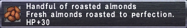 Roasted Almonds.png