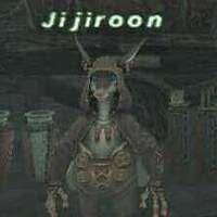 Jijiroon.jpg