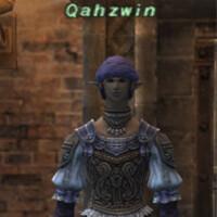 Qahzwin