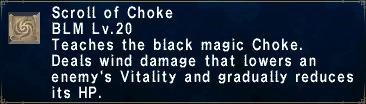 Scroll of Choke.png