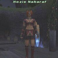 Hozie Naharaf.jpg