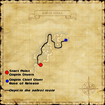 Map-1579473677.png