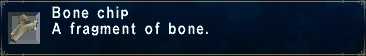 Bonechip.png