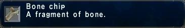 Bone Chip