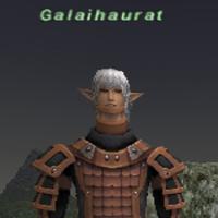 Galaihaurat
