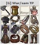War tp2