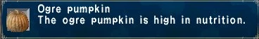 Ogrepumpkin.png