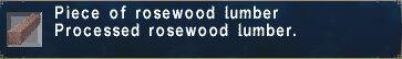 Rosewood Lumber.JPG.jpg