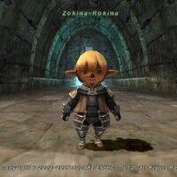 Zokima-Rokima.jpg