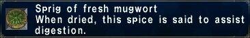 Fresh mugwort.jpg