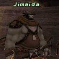 Jimaida.jpg