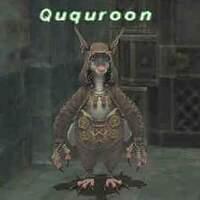 Ququroon