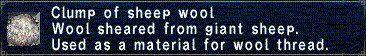 Sheep Wool.jpg