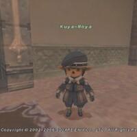 Kuya-Moya