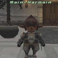 Main-Harmain