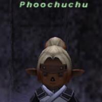 Phoochuchu
