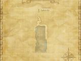 Sealion's Den