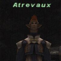 Atrevaux.jpg