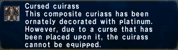 CursedCuirass.png
