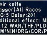 Aspir Knife