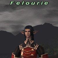 Felourie