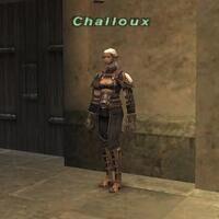 Challoux.jpg