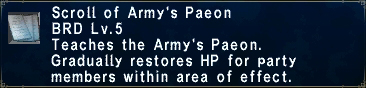 Scroll of Army's Paeon.png