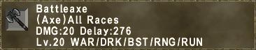 Battleaxe.png