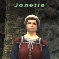 Jonette.jpg